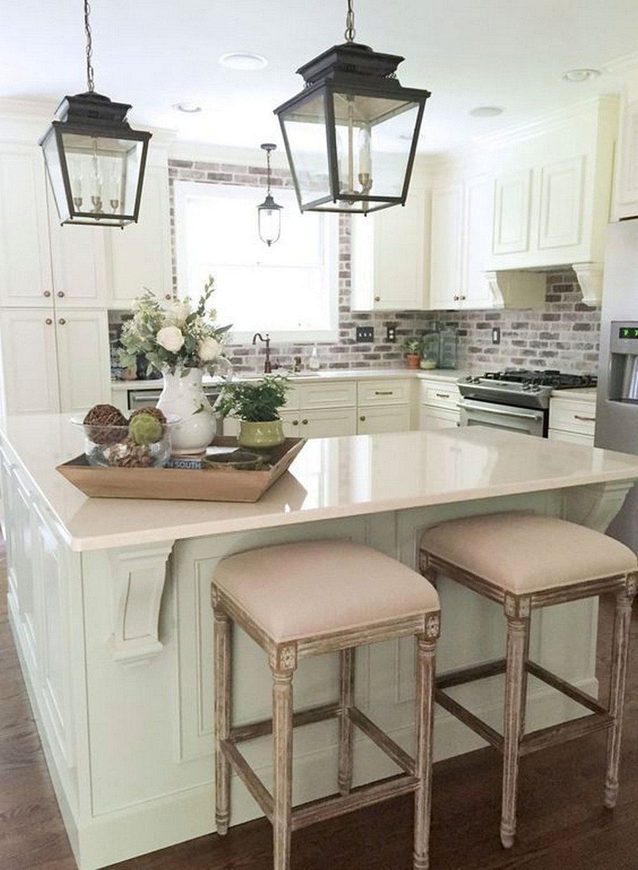Lantern Kitchen Lights Ideas To Inspire