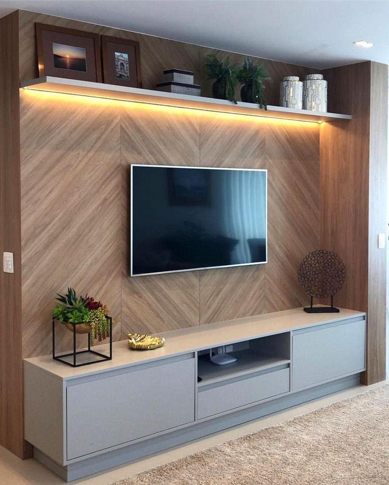Living Room Modern Tv Wall Design 20   meinblog20