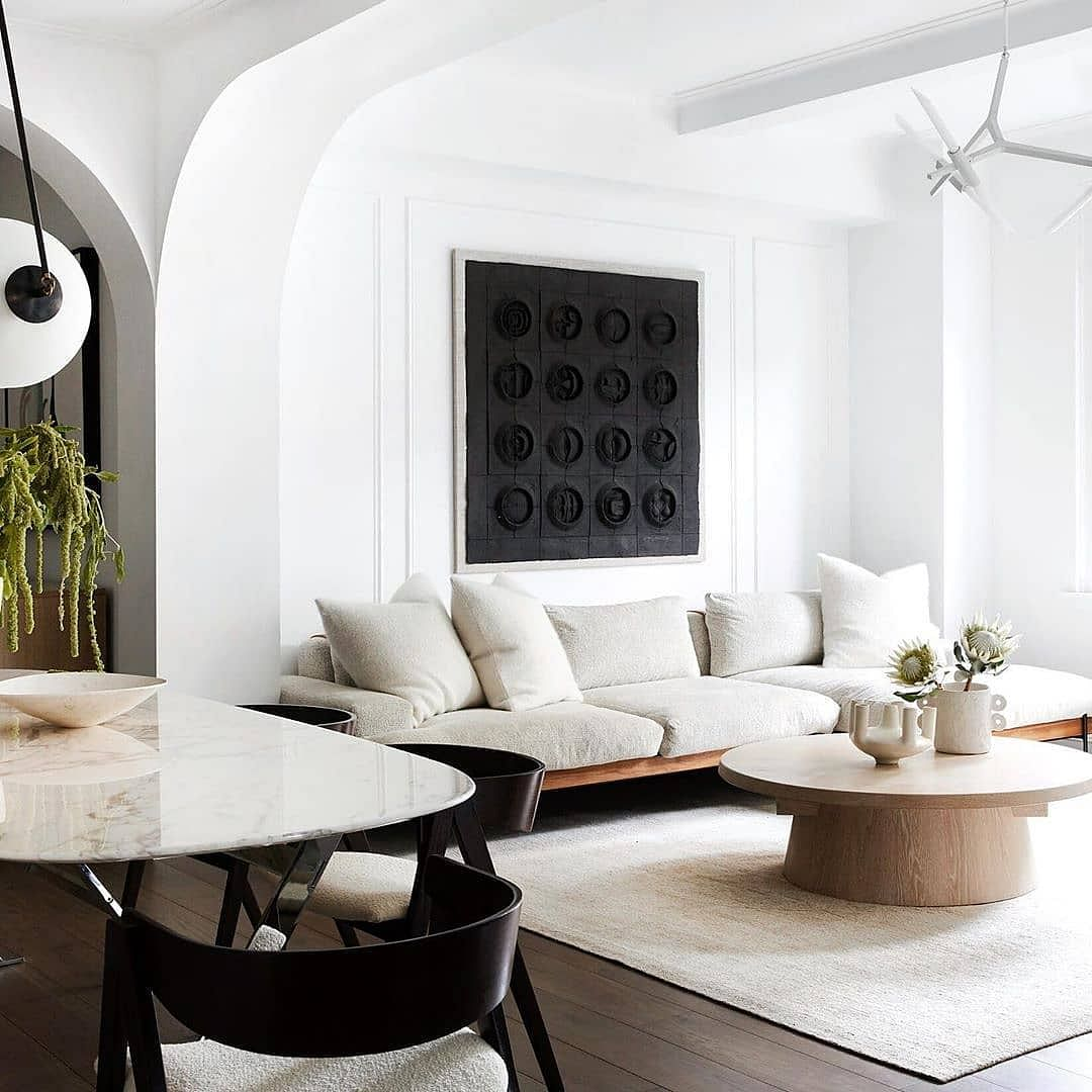 21 Living Room Dining Combo Ideas In 2021 Houszed
